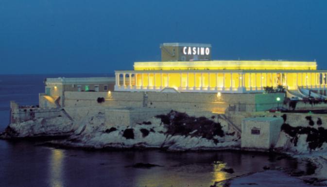 malta casino is ilanlari nelerdir